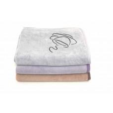 Кухонное полотенце  (плотность 550 гр/м2)