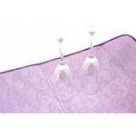 САХАРА коврик для сушки посуды (3 размера)