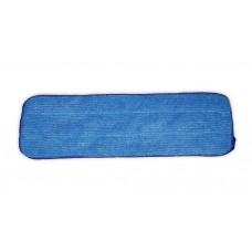 Моп для влажной уборки пола плотность 450 гр/м